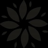 kpp logo